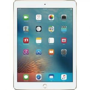 iPad - 2018 Edition