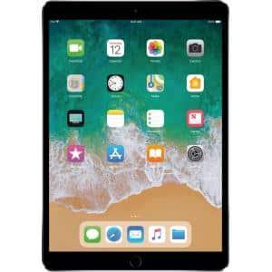iPad Pro (2. gen.)