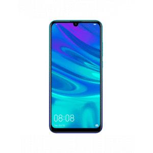 Huawei P smart 2019 reparation