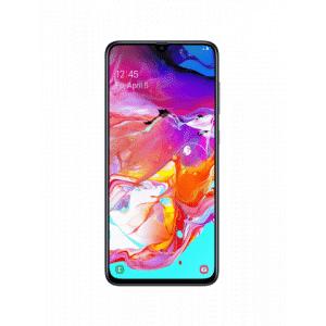 Samsung Galaxy A70 reparation