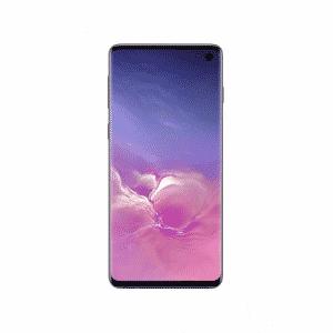 Samsung Galaxy S10 Reparation