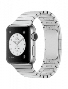 Apple-Watch-Serie-2-reparation