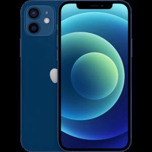 iPhone-12-Mini-Reparation