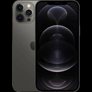 iPhone-12-Pro-Max-Reparation