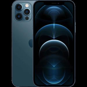 iPhone-12-Pro-Reparation