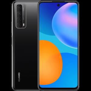 Huawei-P-Smart-2021-Reparation
