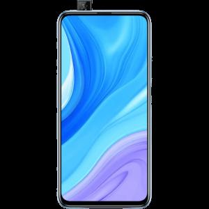 Huawei-P-Smart-Pro-Reparation