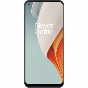 OnePlus-Nord-N100-Reparation