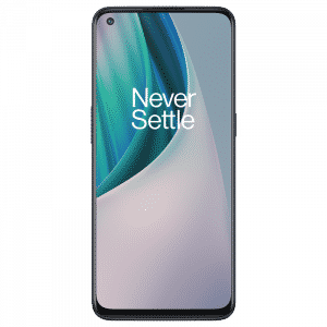 Oneplus-nord-N10-5g-reparation