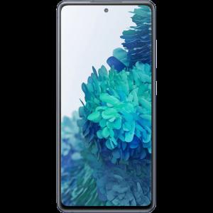 Samsung-Galaxy-S20-FE-Reparation