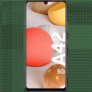 samsung-galaxy-A42-Reparation