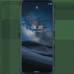 Nokia-8-3-5G-Mobil-Reparation