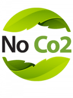 no co2 badge