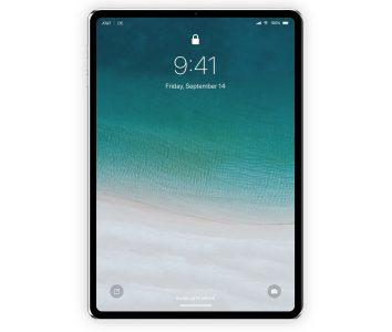 iPad Pro (3. gen.)